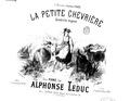 Alphonse Leduc - La Petite chevrière.pdf
