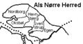 Als-Nørre-Herred.png