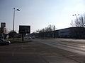 Alt-Hohenschönhausen Indira-Gandhi-Straße 02.jpg
