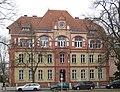 Alt Reinickendorf 38 front.JPG
