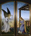 Altarbild (Liselotte Schramm-Heckmann) geschlossen.jpg