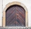 Alte Hofhaltung Tür 4051520.jpg