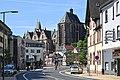 Alte Universität und Universitätskirche Marburg.jpg