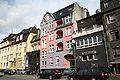 Altena - Lenneuferstraße 04 ies.jpg