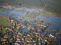 Altencelle Hochwasser.JPG