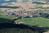 Altendorf 14 08 2013.jpg