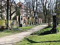 Alter Nördlicher Friedhof GO44.jpg