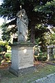 Alter katholischer Friedhof Dresden 2012-08-27-9926.jpg