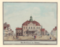 Altes Rathaus Altona 1850.png