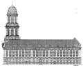 Altes Stadthaus Zeichnung Hoffmann Seite.PNG
