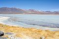 Altiplano, Bolivien (11215287033).jpg