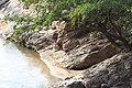 Alto Araguaia - State of Mato Grosso, Brazil - panoramio (1118).jpg