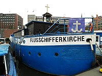 Altstadt, Hamburg, Germany - panoramio (100).jpg