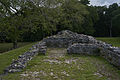 Altun Ha Belize 17.jpg