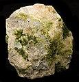 Alunite-Rodalquilarite-chl02abg.jpg