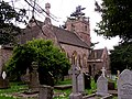 Alvington Church - geograph.org.uk - 154422.jpg