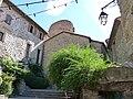 Amélie-les-Bains-Palalda 014.jpg