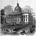 AmCyc Boston - State House.jpg