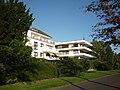 Am Rheinufer, Plittersdorf, 10.2011 - panoramio (2).jpg