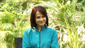 Amala Akkineni - TeachAIDS Interview (12617021194).png
