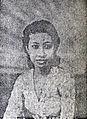 Amalia Pertjatoeran Doenia dan Film Aug 1941 p28.jpg