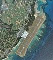 Amami Airport Aerial photograph.2008.jpg