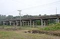 Amboy Overpass.JPG