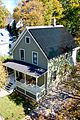 America's Oldest Net Zero Energy Home color corrected Grocoff.jpg