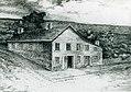 American Fur Company Warehouse. Walnut Street, north side, between Main and Levee, 1764.jpg
