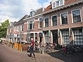 Amersfoort DSCF3256.jpg