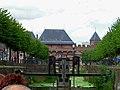 Amersfoort Koppelpoort RM7928.jpg
