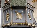 Amiralitetskyrkan Pulpit-detail1.jpg