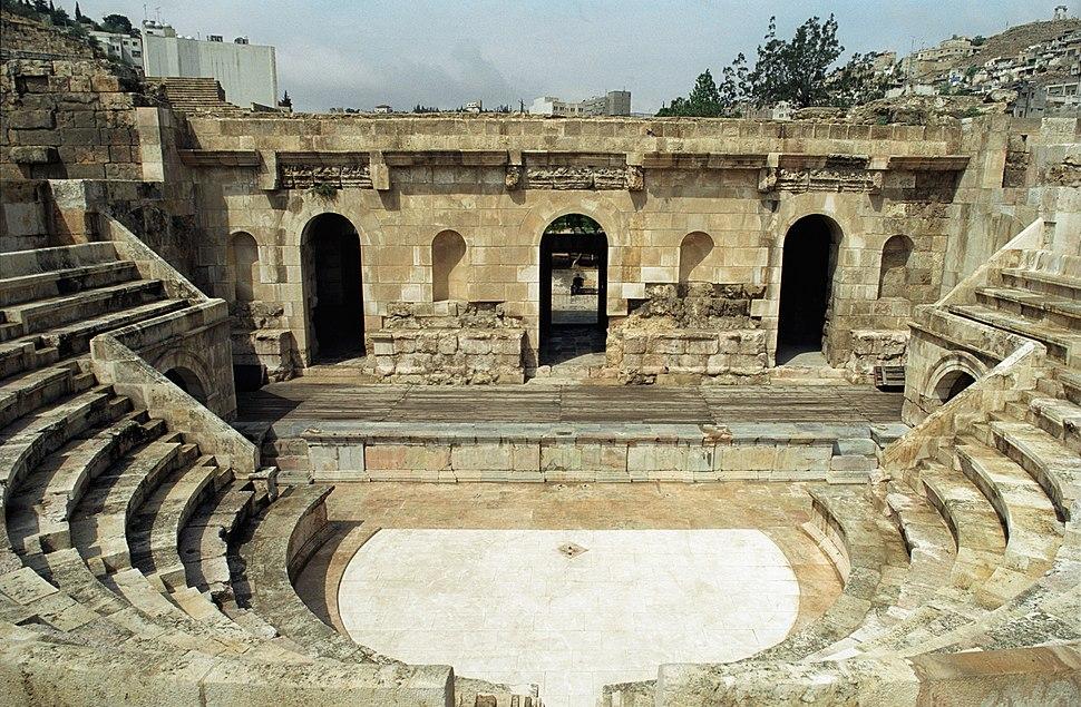 Amman-Odeon(js)