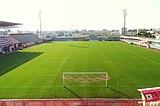 2020 Cyprus Women's Cup - Wikipedia