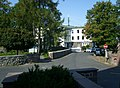 Amoeneburg Rabanushaus (Elop).jpg