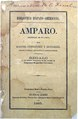 Amparo - Manuel Fernandez y Gonzalez.pdf