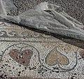 Amphipolis Mosaik.jpg