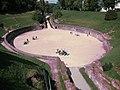 Amphitheater Trier.jpg