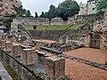 Amphitheater in Trieste.jpg