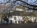 Amstelkerkzuidzijde.jpg