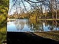 Amsterdam, 21 de março de 2009 - panoramio - Kell Kell (3).jpg
