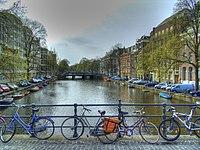 Amsterdam (2406979317).jpg