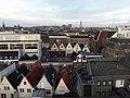 Amsterdam - 02-2012 - panoramio.jpg