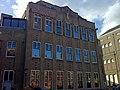 Amsterdam - Binnengasthuistraat 9a.JPG