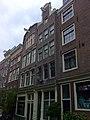 Amsterdam - Eerste Egelantiersdwarsstraat 60.jpg