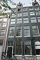 Amsterdam - Singel 106.JPG