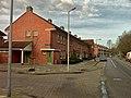 Amsterdam - Wingerdweg.JPG