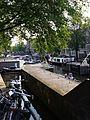 Amsterdam - panoramio (285).jpg