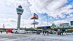 Amsterdam Airport Schiphol (237347085).jpeg