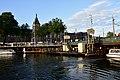 Amsterdam Canals (Ank Kumar) 11.jpg